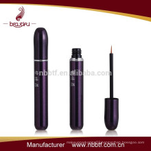 AX15-57 Round Wholesales Liquid Eyeliner tube